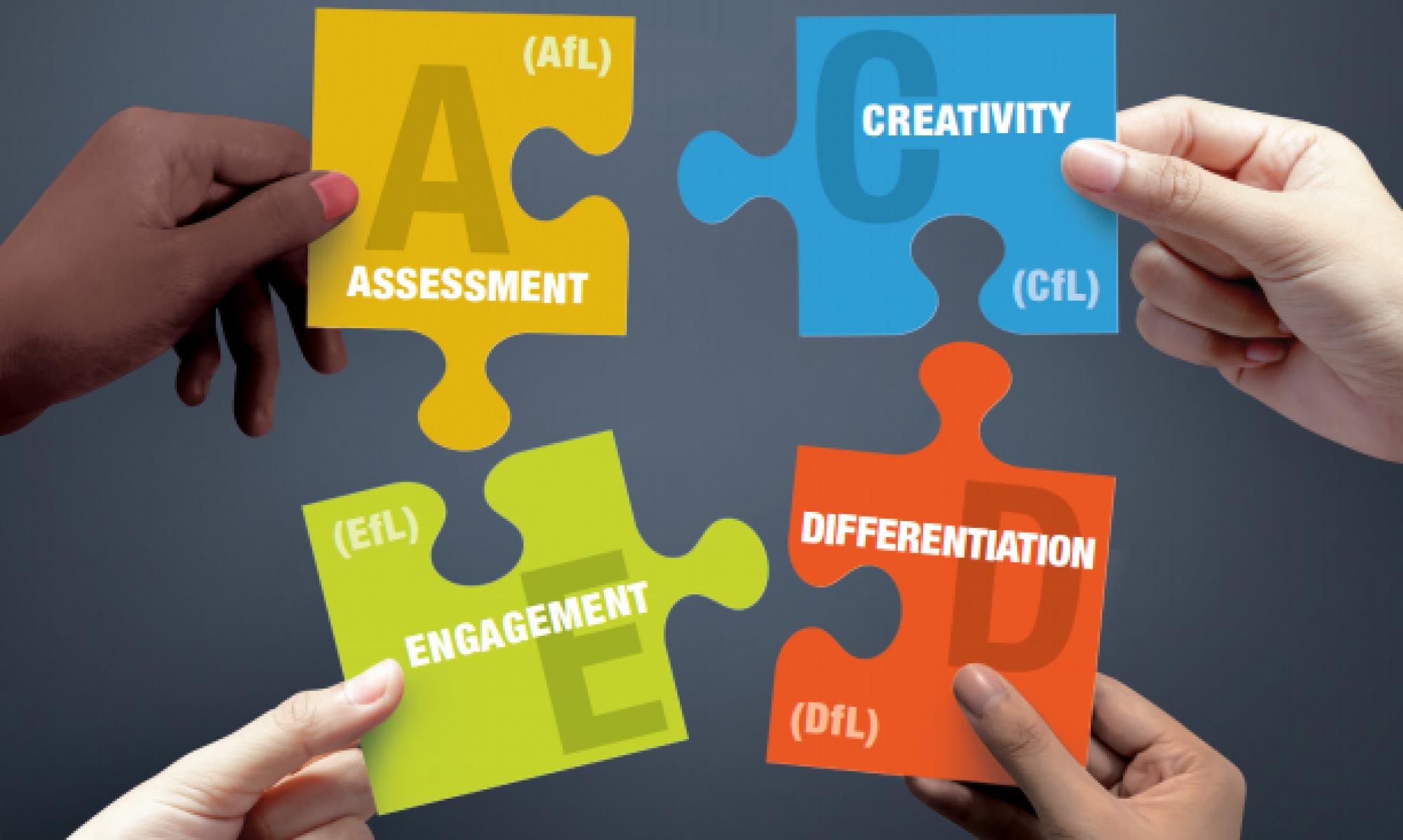 RVHS Teaching & Learning Blog